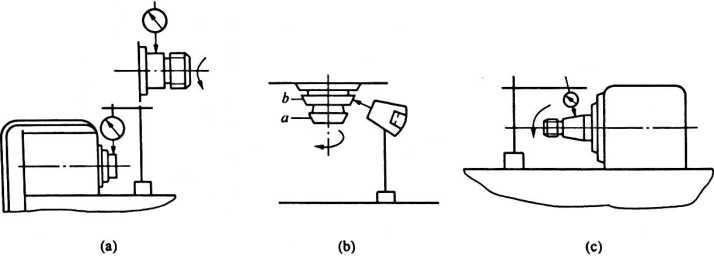 电路 电路图 电子 工程图 平面图 原理图 714_256